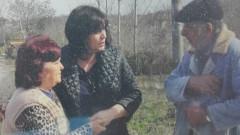 Нинова скастри от Крушовица правителството за неизправните язовири