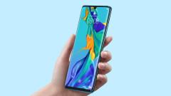 Huawei подготвя собствена алтернатива на Android