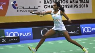 Индийска звезда в бадмингтона печели повече от най-добрата тенисистка