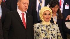 Турция погва кюрдите в Сирия до няколко дни