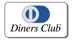 Diners Club и ПИБ с ново предложение за картодържателите