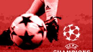 Шампионската лига по Диема от догодина