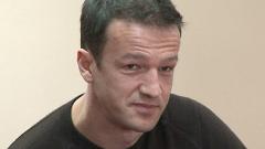Черноморец представи новия спонсор