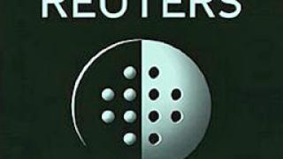 """Иран отне акредитациите на журналистите от """"Ройтерс"""""""
