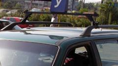 300 автоинструктори протестират в Пазарджик