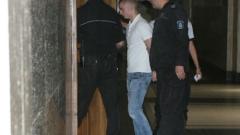 Окончателно биячите на 3-годишния Христо остават в ареста
