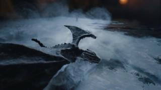 Ще сложи ли край Джордж Р.Р Мартин на Game of Thrones
