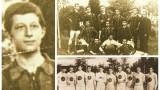 122 години от рождението на Цветан Генев–Цеко