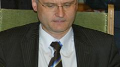 Минчо Спасов: МВР се превърна в социално учреждение