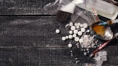 269 млн. души по света вземат наркотици