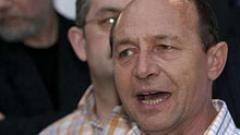 Арестуваха брата на румънския президент за подкуп