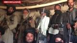 Талибаните са готови да участват в среща за Афганистан в Москва