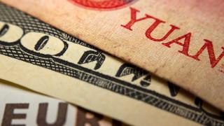 САЩ е толкова могъща заради долара. Това скоро може да се промени
