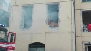 Газова експлозия в жилищна сграда в Русия уби човек и рани 8 души
