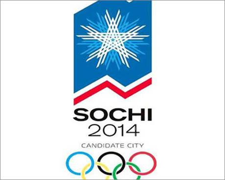 12 нови дисциплини на олимпиадата в Сочи