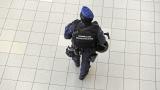 Загинали и ранени при нападения с нож в Холандия