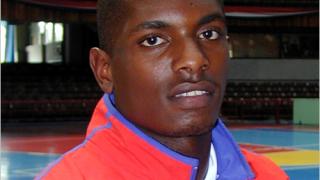 Кубинските власти потвърдиха за избягалите волейболисти