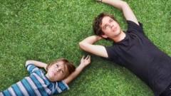 Филмите от Сънданс, спечелили Оскар