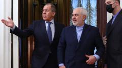 Иран одобри руската ваксина Sputnik V