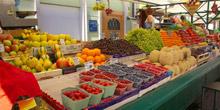 Цените на зеленчуците скочиха двойно заради сушата