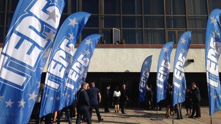 ГЕРБ иска оставката на кмета на Батак