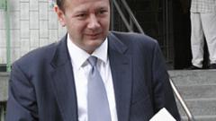 Директорът на ОДП - Кюстендил е освободен от длъжност