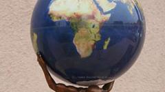 Населението на Африка скача близо 5 пъти до края на века