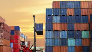 Световната търговия е пред най-страшната криза от годините след Втората световна война