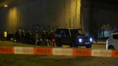 Ботьо Ботев предполага поръчково убийство на бизнесмена в София