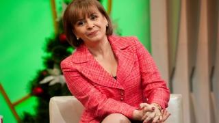 Миглена Ангелова: Винаги ще отказвам да злоупотребявам с професията си