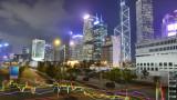 Борсата в Хонконг се готви да приеме най-голямото предлагане на акции в историята