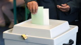 Изборите в Хесен – важен тест за коалицията на Меркел