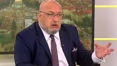 Поздравителен адрес от министър Кралев по повод Международния ден на спортния журналист