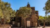 Тиграй - родното място на Аксум, една от най-великите цивилизации на древния свят