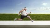 Вече има повече затлъстели по света, отколкото хора с тегло под нормата