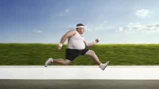 Всеки трети в света с наднормено тегло или затлъстяване