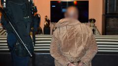 Пореден екшън в Галиче – нападнаха охранителите на Чокови