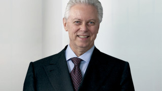 Италианският милиардер, който изгуби $1,18 милиарда за ден