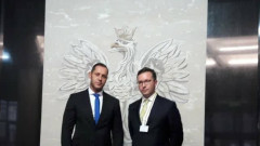 Най-голямата банка в света идва в България да проучва за инвестиции