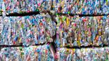 Топ дестинацията за износ на боклук от Европа отмени забраната за внос на някои пластмаси