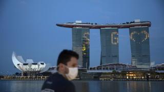 Милиардерите в тази малка азиатска страна са забогатели със $167 милиарда въпреки пандемията