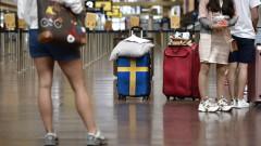По-леките ограничения заради Covid в някои страни от Европа не спасиха икономиките