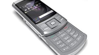 Обявиха най-добрите телефони в Европа (галерия)