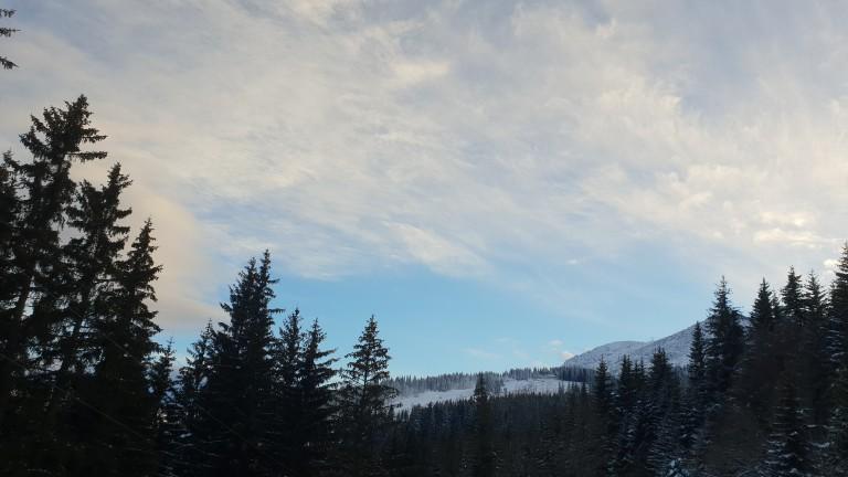 Откриват ски сезона на Витоша с нощно каране