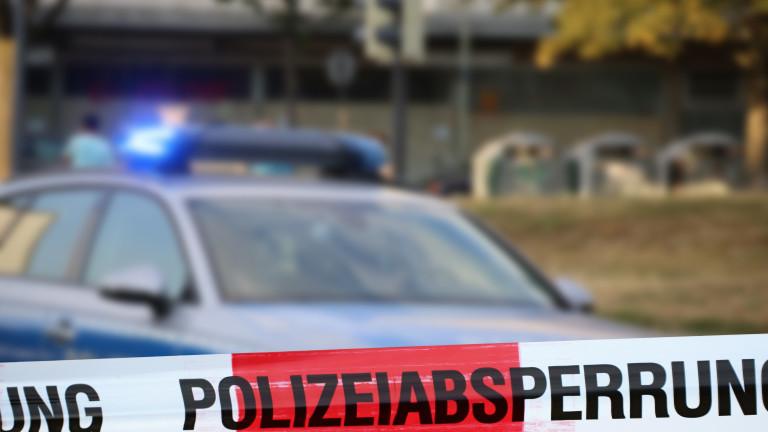 Трима убити след взимането на заложници в Швейцария