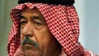 Осъдиха на смърт Химическия Али