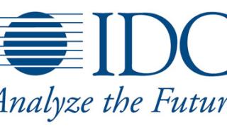 IDC: Пазарът на компютри в България с 3.5% ръст за първото тримесечие