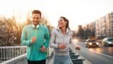 Тичането, усмивките и как да подобрим представянето си