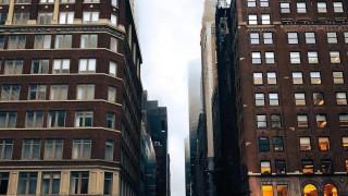 Апартаментът на семейство Рокфелер в Манхатън е обявен за продажба за $11,5 милиона