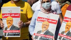Приятел на Кашоги свидетелства, че е заплашван от саудитци преди да бъде убит